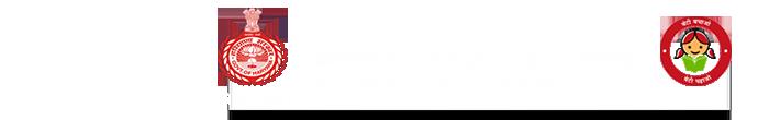 Rbssiet Rewari Logo